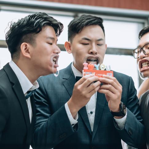 MR7婚禮紀錄-00031.jpg