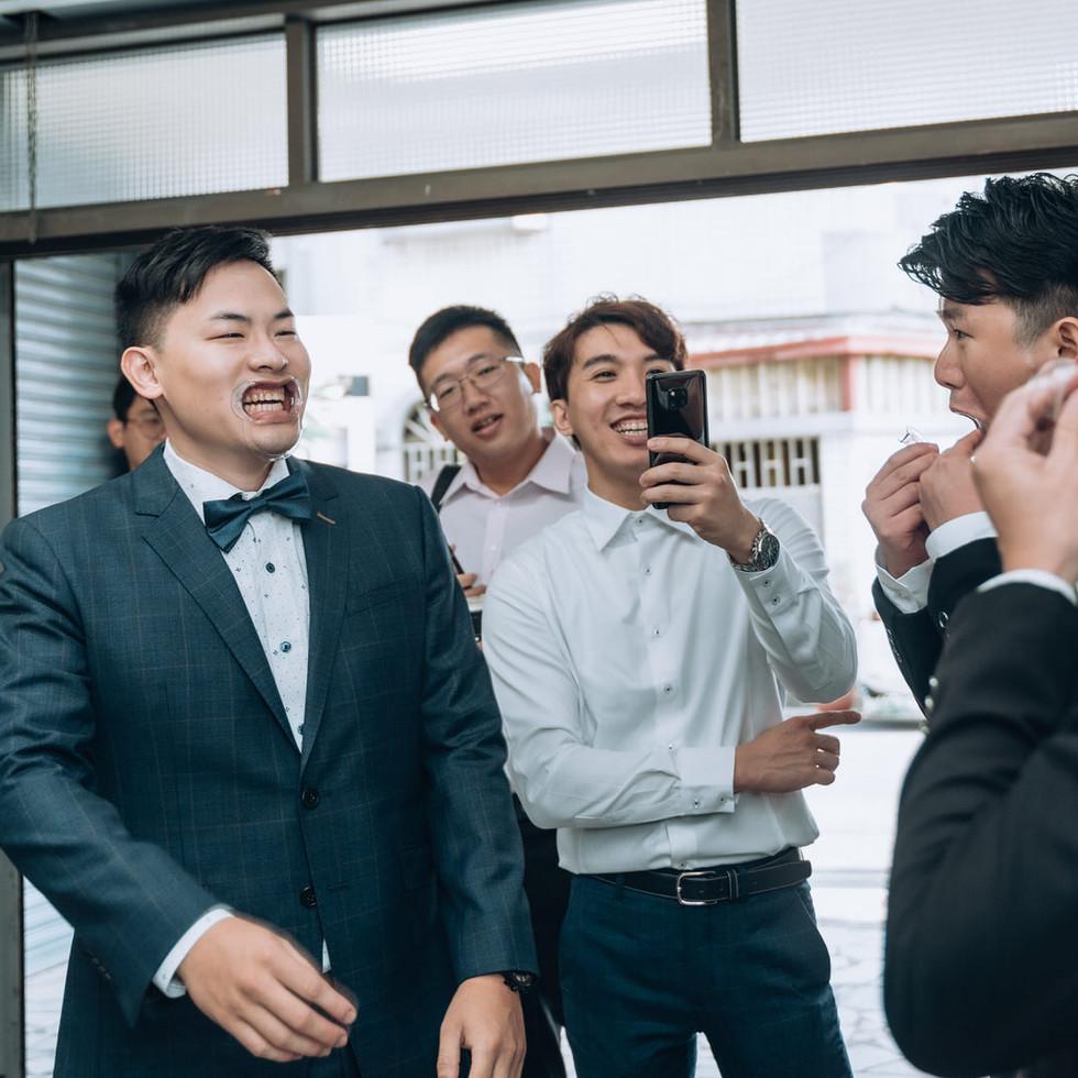 MR7婚禮紀錄-00029.jpg