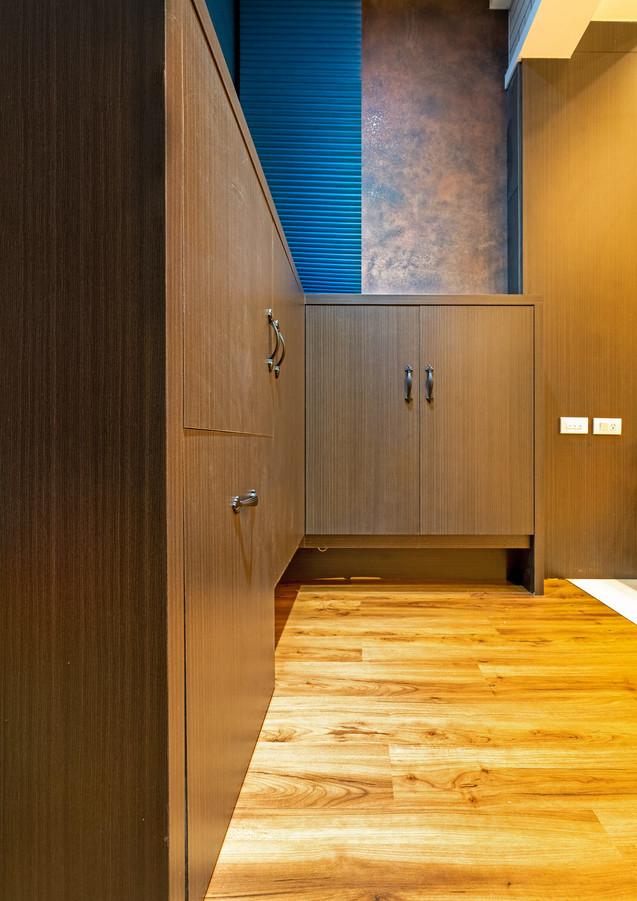 室內裝潢設計00037.jpg