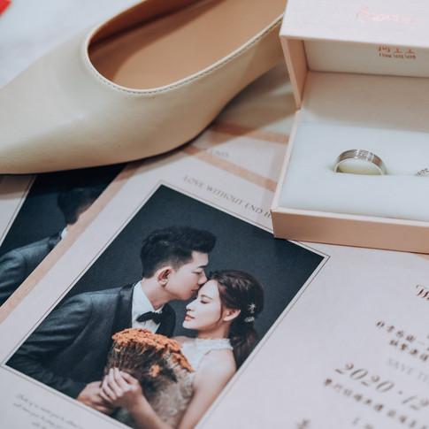 Mr7婚禮紀錄-1205搶先看_00003.jpg