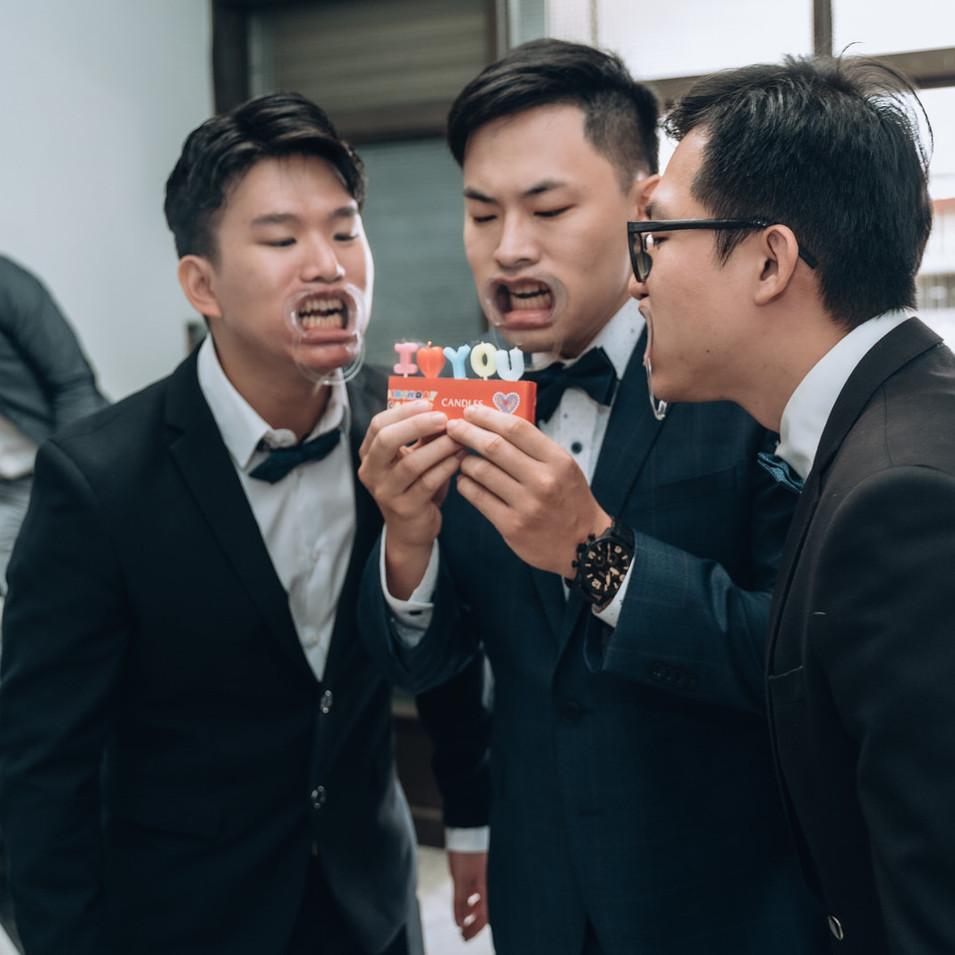 MR7婚禮紀錄-00030.jpg