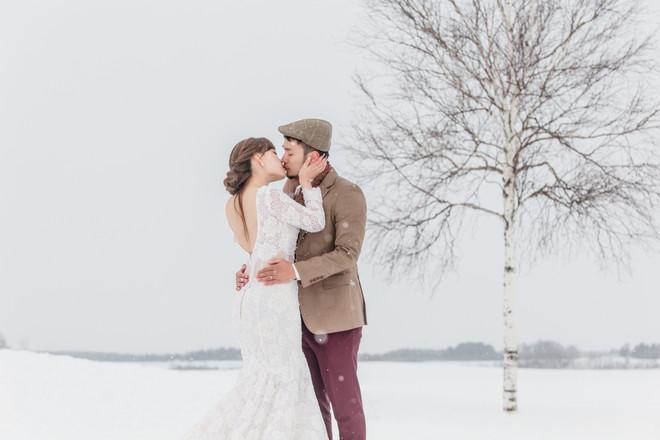 MR7北海道婚紗-海外婚紗