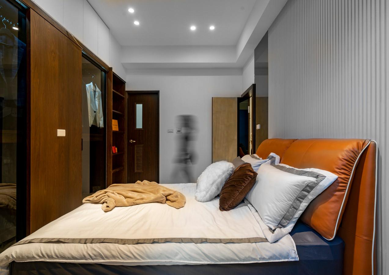 室內裝潢設計00002.jpg
