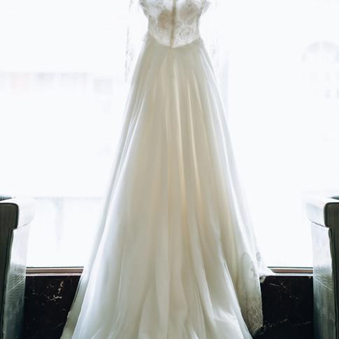 Mr7婚禮紀錄-1205搶先看_00017.jpg
