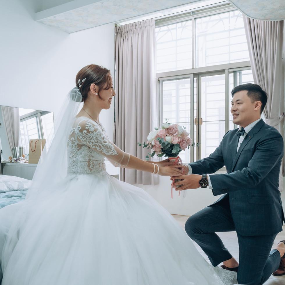 MR7婚禮紀錄-00035.jpg