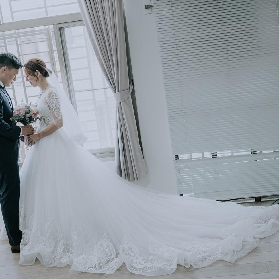 MR7婚禮紀錄-00038.jpg