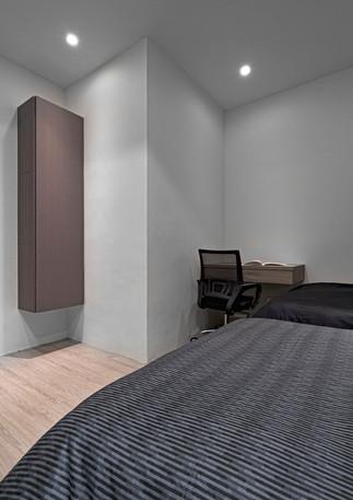 室內裝潢設計00009.jpg