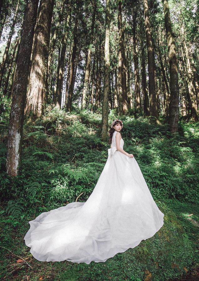 MR7攝影工作室-自助婚紗
