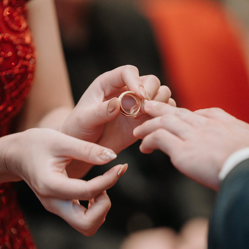 Mr7婚禮紀錄搶先看_00028.jpg