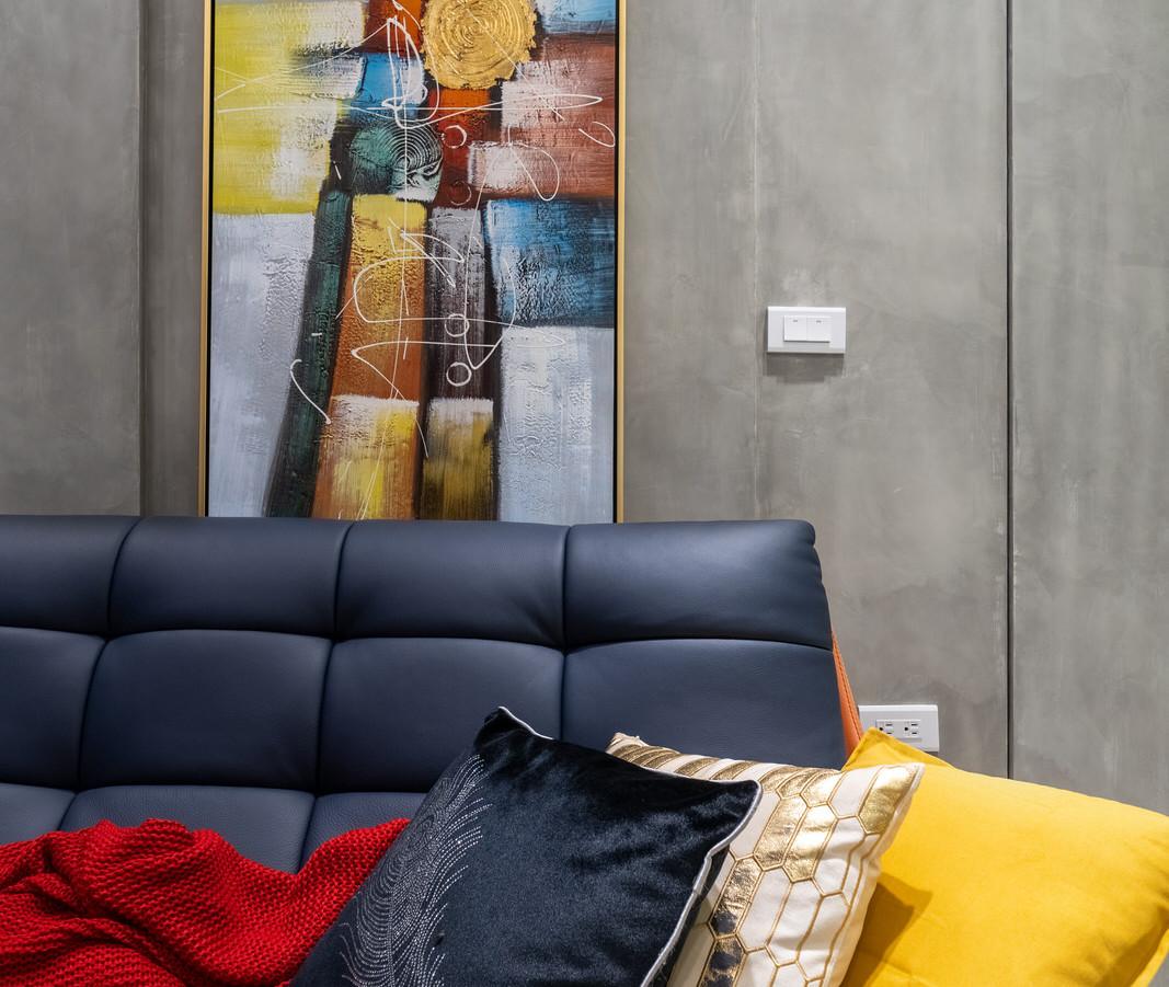 室內裝潢設計00019.jpg
