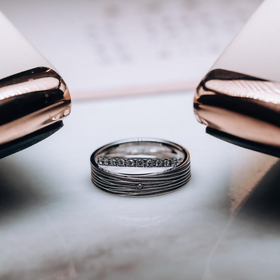 Mr7婚禮紀錄-1205搶先看_00008.jpg