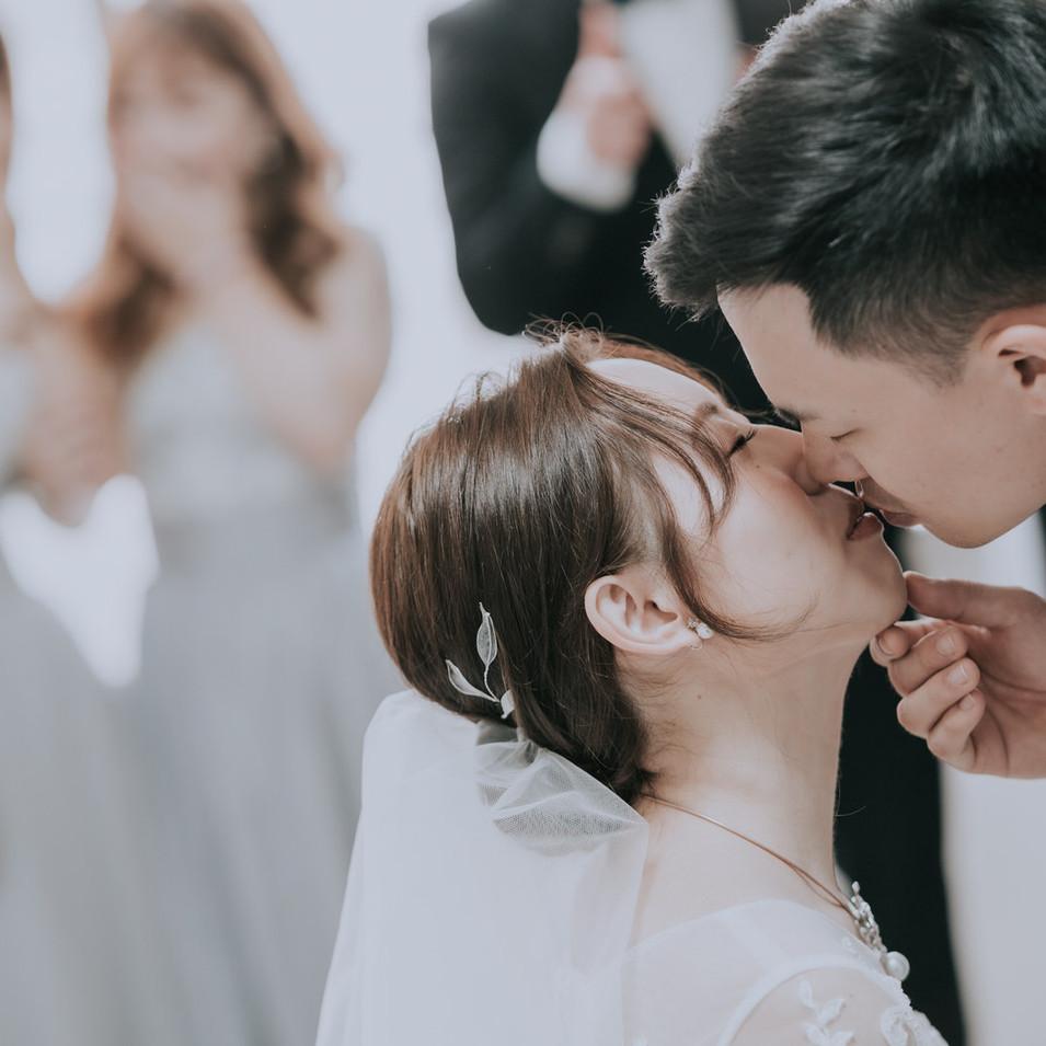 MR7婚禮紀錄-00037.jpg