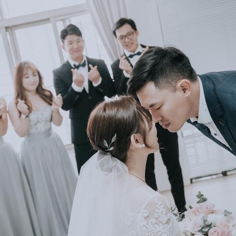 MR7婚禮紀錄-00036.jpg