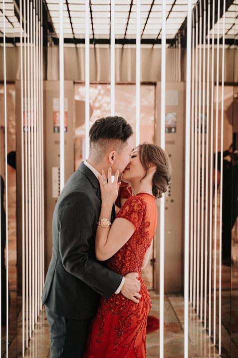 MR7攝影工作室-婚禮紀錄高雄婚攝搶先看_00042.jpg