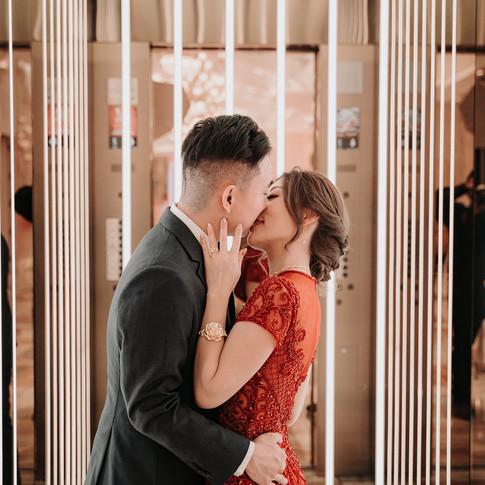 Mr7婚禮紀錄搶先看_00042.jpg
