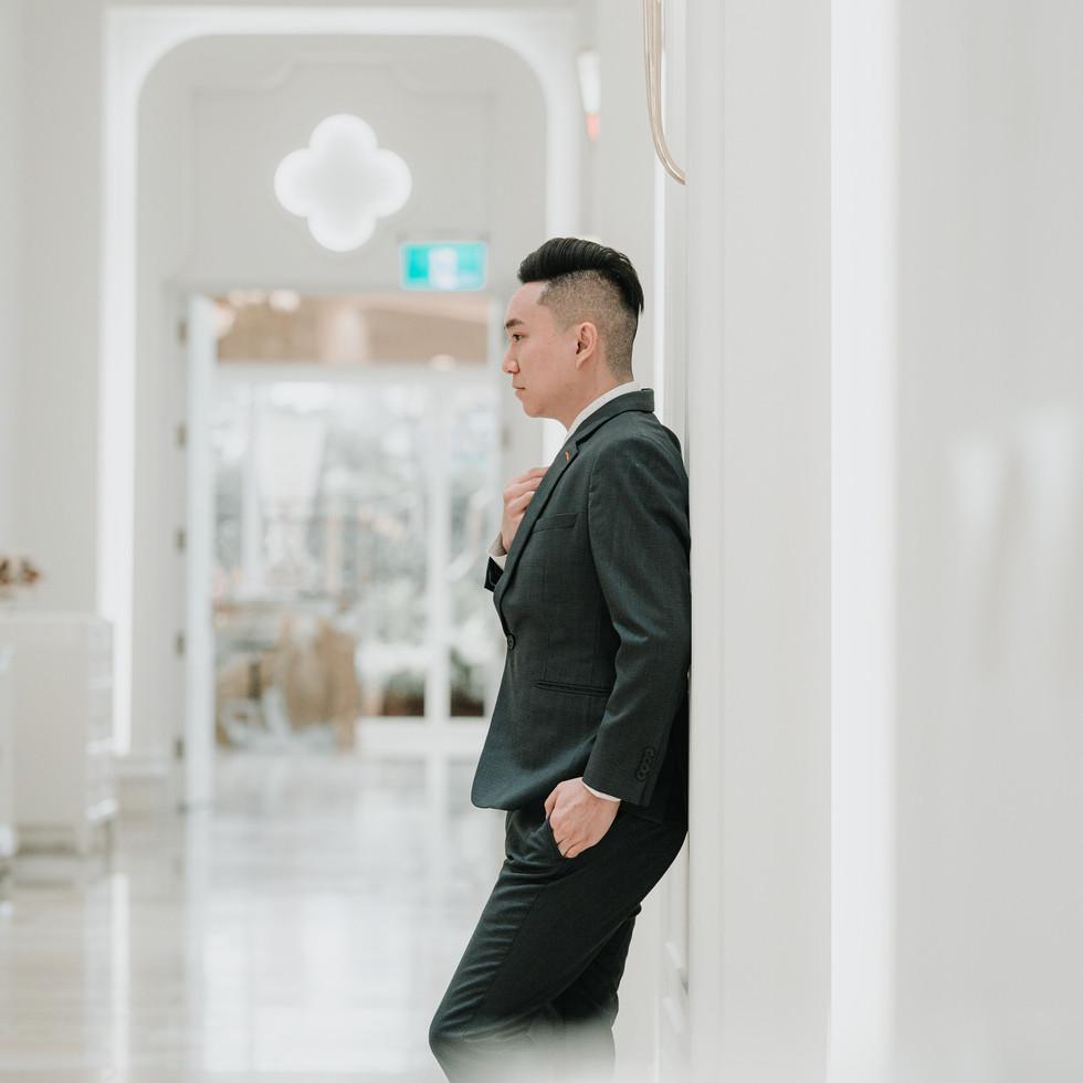 Mr7婚禮紀錄搶先看_00008.jpg