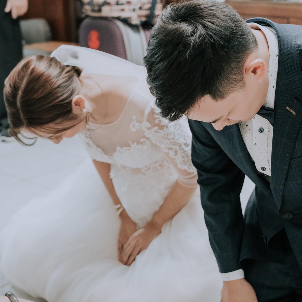 MR7婚禮紀錄-00041.jpg