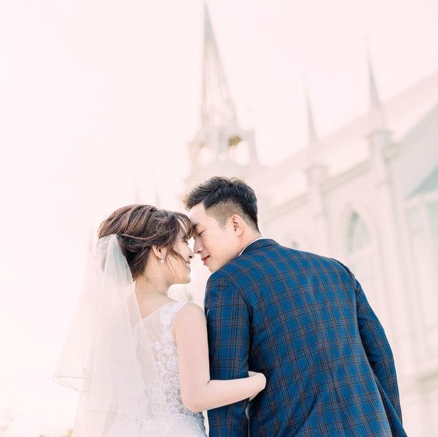 Mr7海外婚紗-沖繩京都北海道巴黎布達佩斯