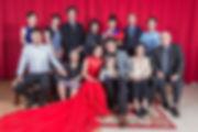 MR7攝影工作室-婚禮紀錄