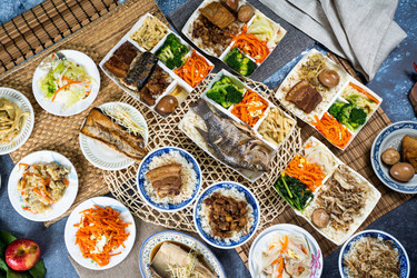 食物攝影_十全滷肉飯-8.jpg