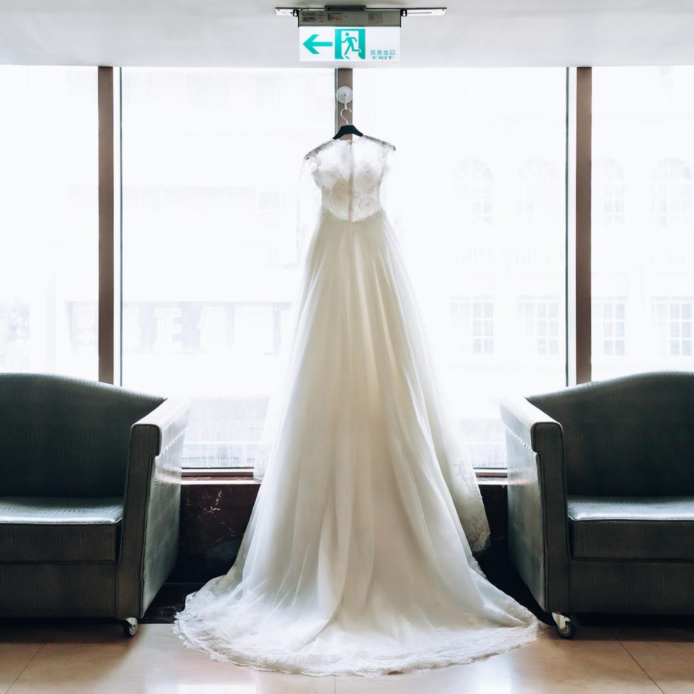 Mr7婚禮紀錄-1205搶先看_00016.jpg