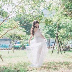 MR7婚紗攝影工作室-mr7studio.com