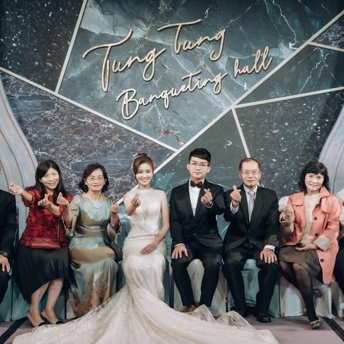 Mr7婚禮紀錄-1219送客_00042.jpg