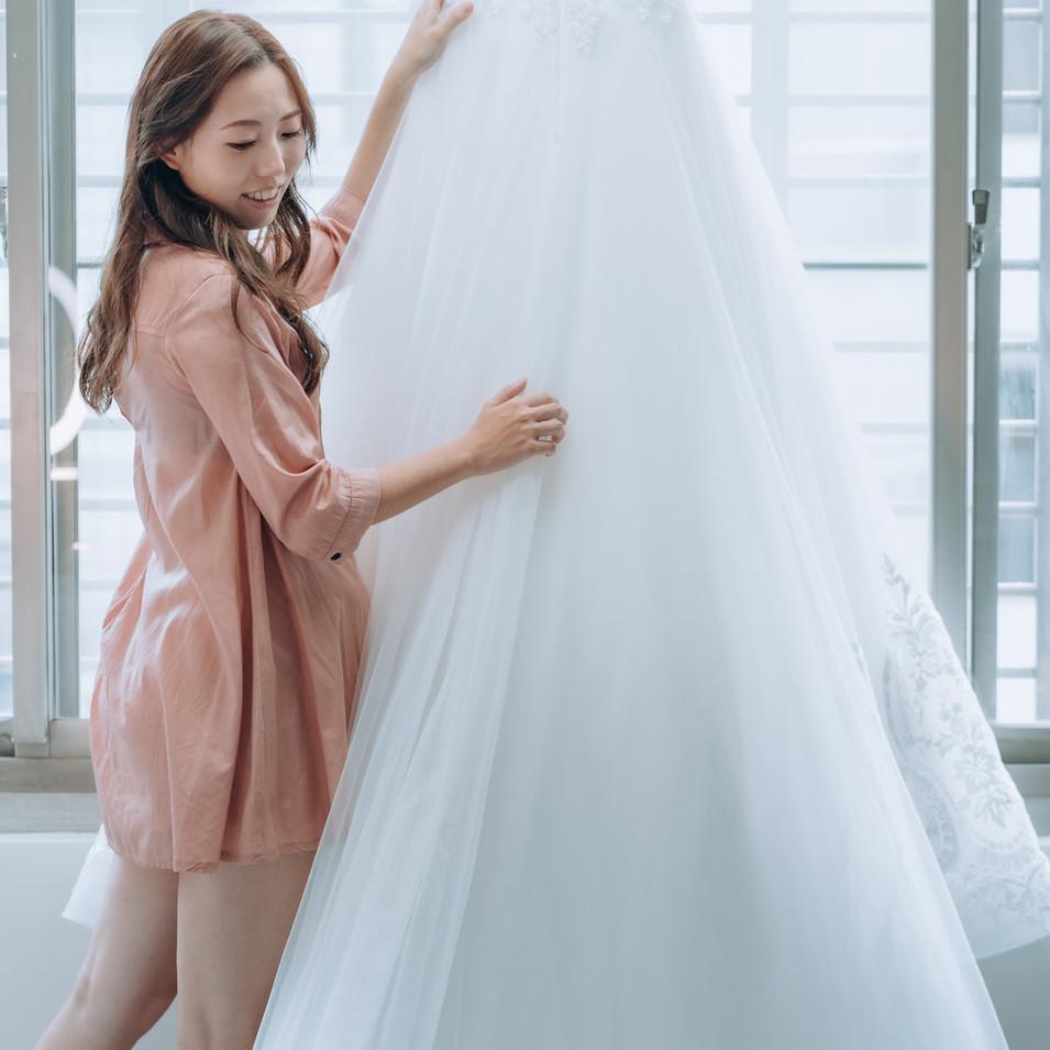 MR7婚禮紀錄-00012.jpg