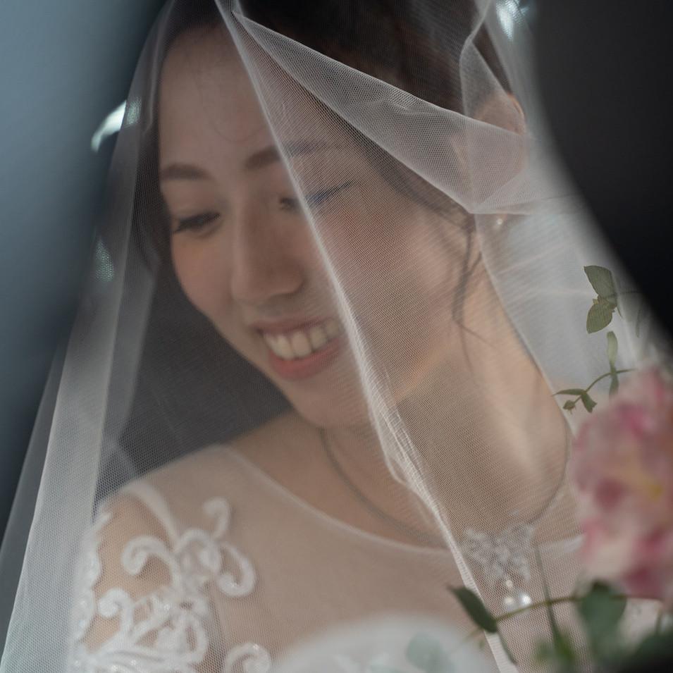 MR7婚禮紀錄-00048.jpg