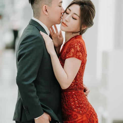 Mr7婚禮紀錄搶先看_00006.jpg