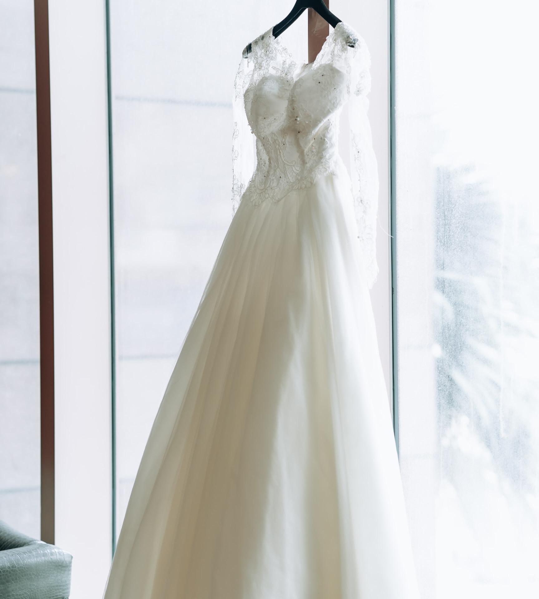 Mr7婚禮紀錄-1205搶先看_00019.jpg