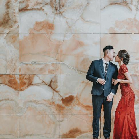 Mr7婚禮紀錄搶先看_00041.jpg