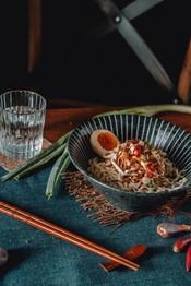 食物攝影_乾拌麵-1.jpg