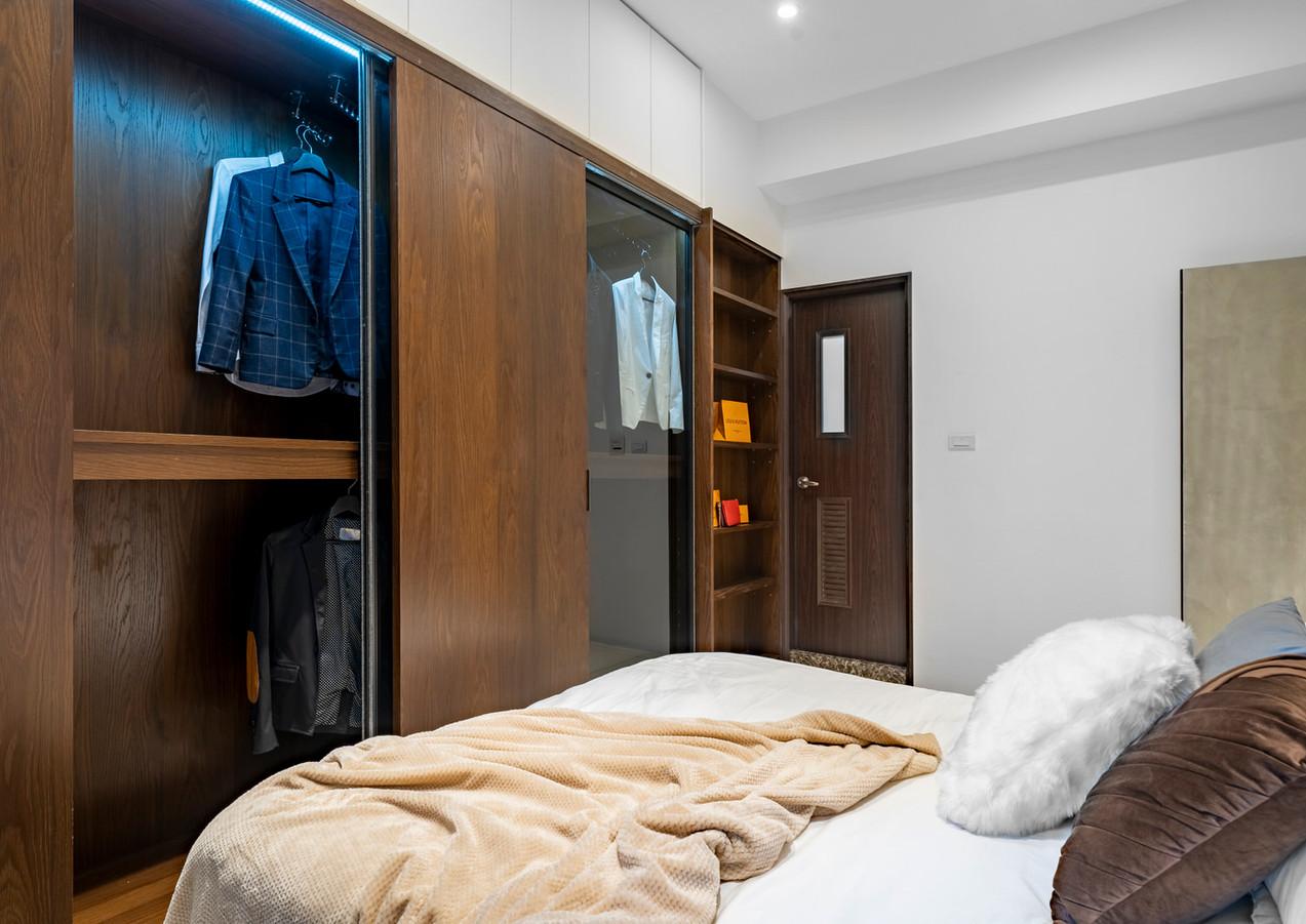 室內裝潢設計00003.jpg