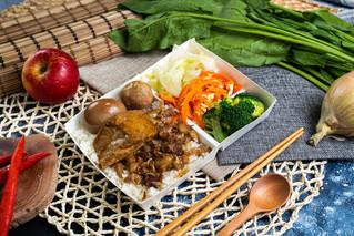 食物攝影_十全滷肉飯-5.jpg