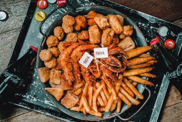 食物攝影_炸物-9.jpg