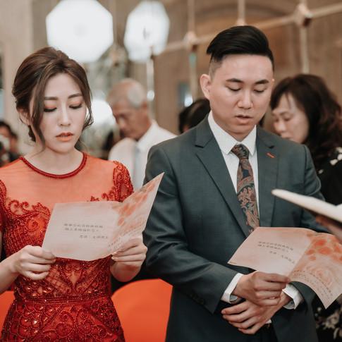 Mr7婚禮紀錄搶先看_00026.jpg