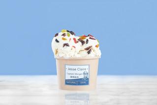 商品攝影_冰淇淋-3.jpg