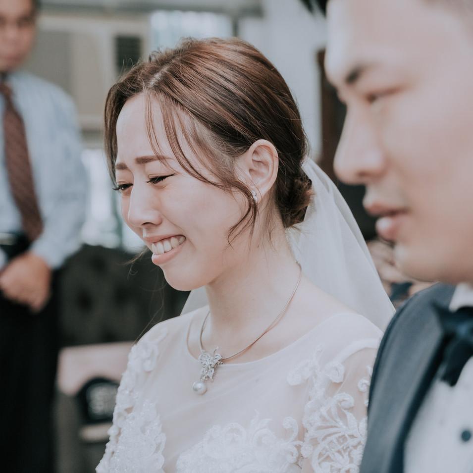 MR7婚禮紀錄-00042.jpg