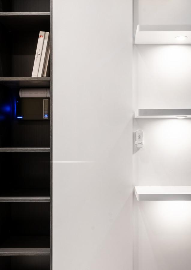 室內裝潢設計00016.jpg