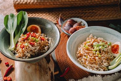 食物攝影_乾拌麵-2.jpg