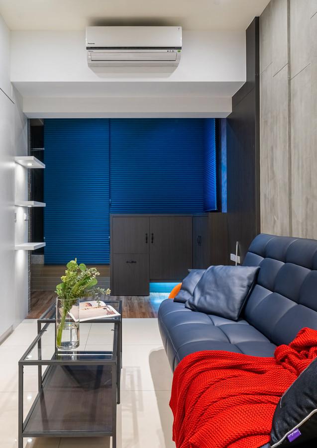 室內裝潢設計00025.jpg