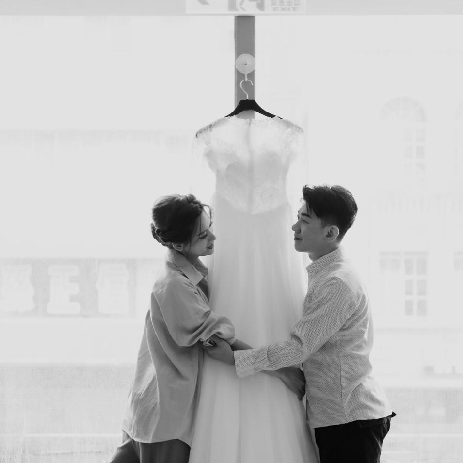 Mr7婚禮紀錄-1205搶先看_00038.jpg