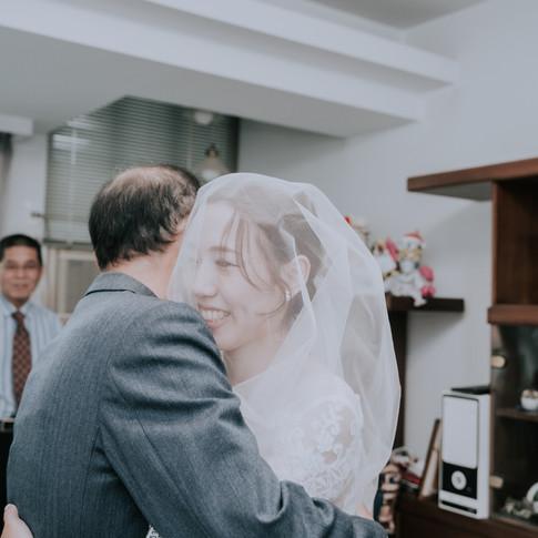 MR7婚禮紀錄-00045.jpg