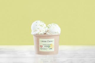 商品攝影_冰淇淋-12.jpg