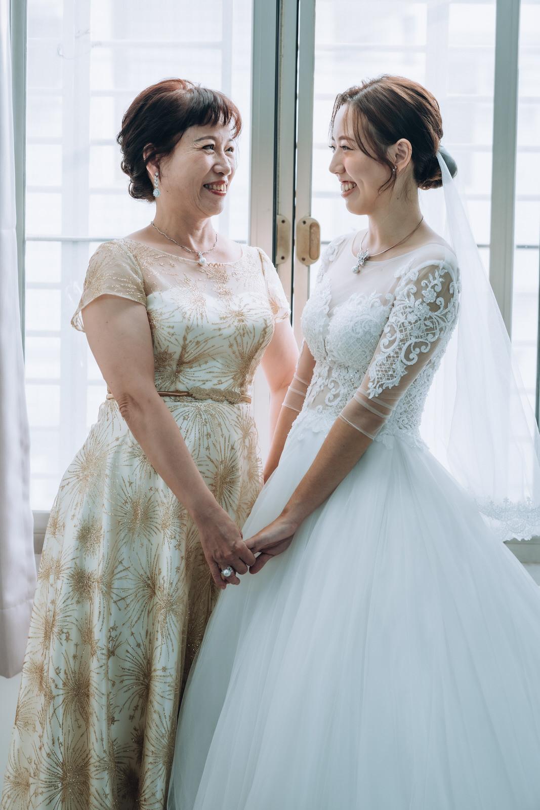 MR7婚禮紀錄-00020.jpg