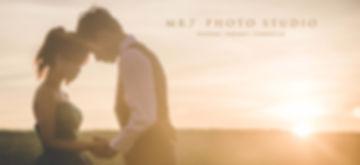 MR7攝影工作室-自助婚紗預約單