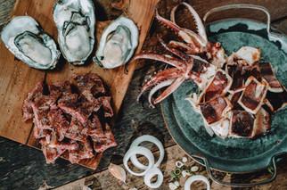 食物攝影_炸物-7.jpg