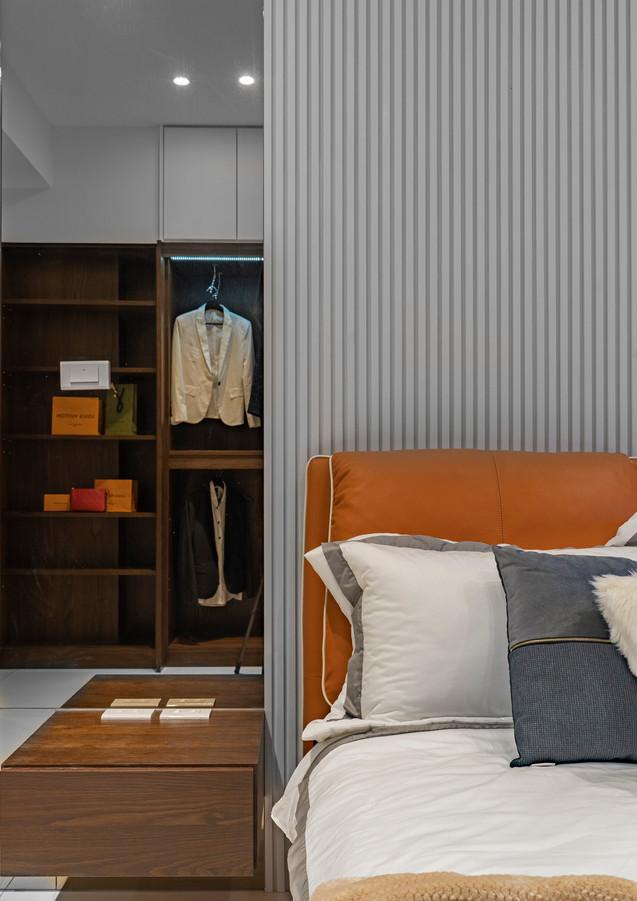 室內裝潢設計00005.jpg