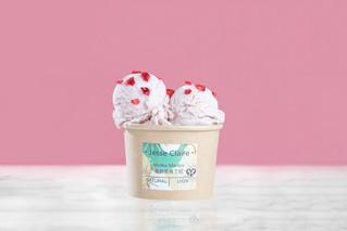 商品攝影_冰淇淋-2.jpg